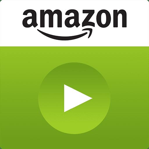 AmazonPrimeInstantVideo-logo