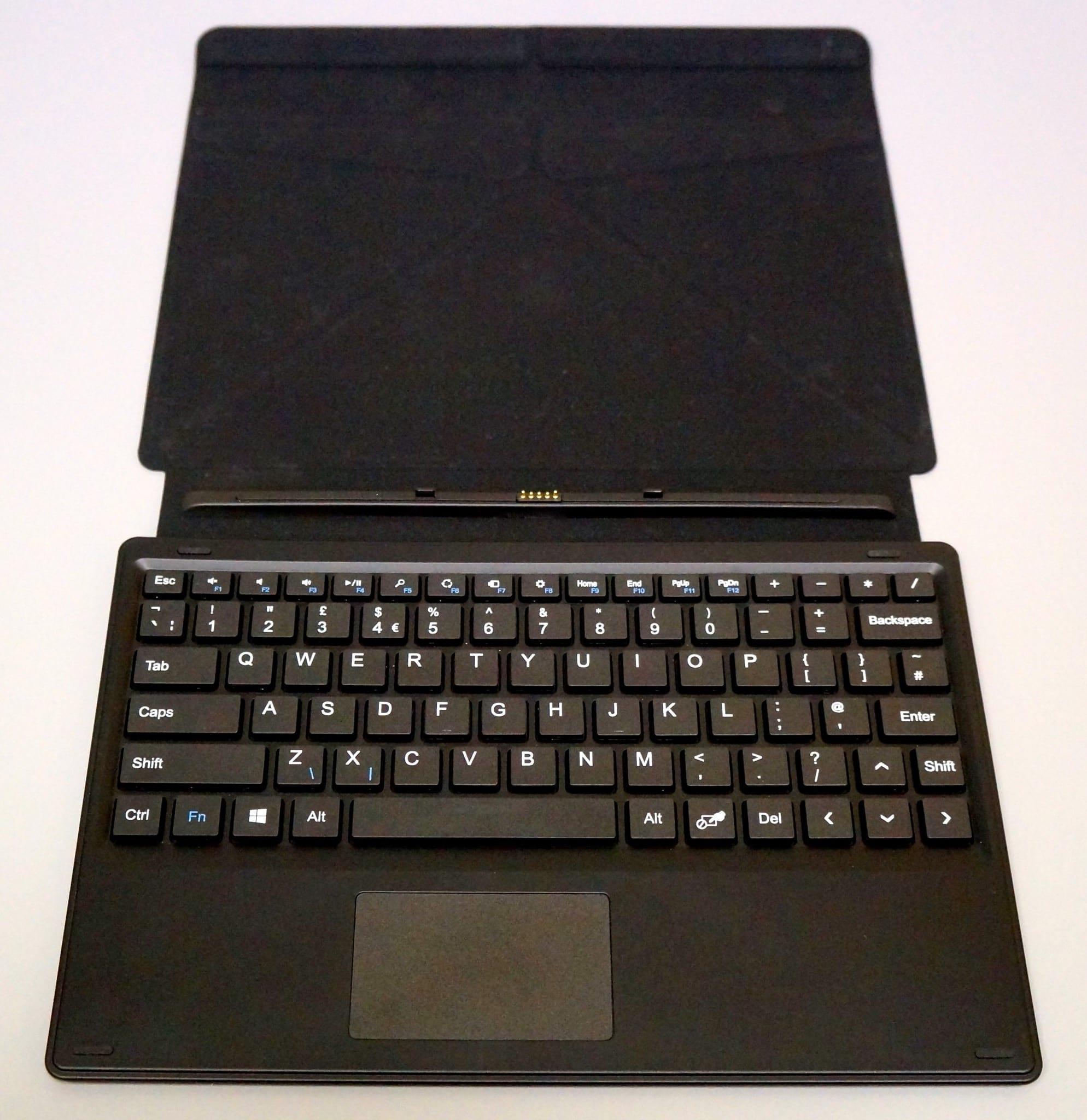 Linx10-Tablet06