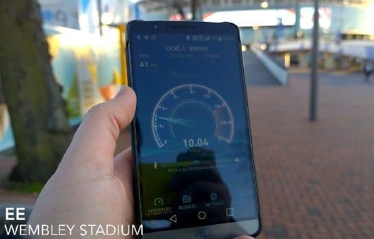 4G-Speed-Test-Wembley-2015