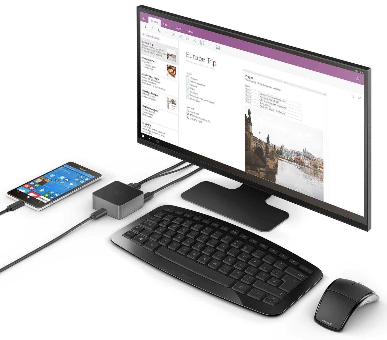 Microsoft-Display-Dock