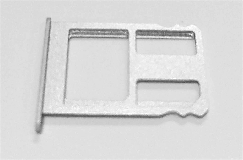 Nexus 6P SIM Card Tray (image from fodawim on Xda-developers.com)