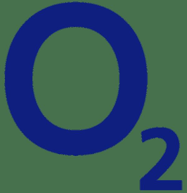 O2-logo-600wide