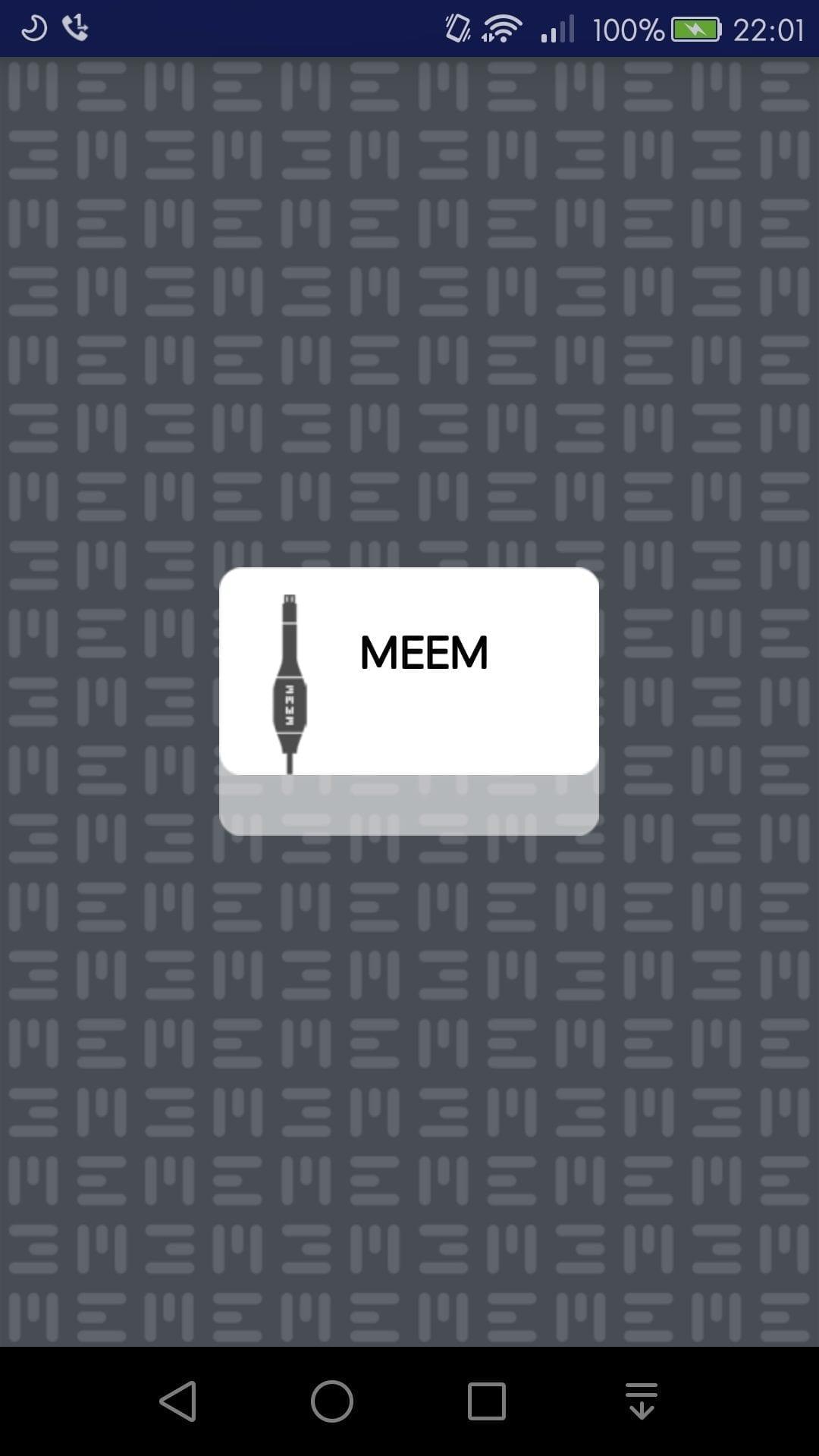 MEEM-Software3