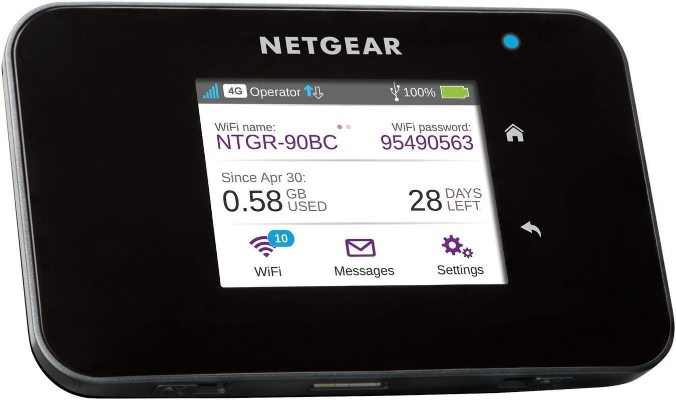 Netgear-AC810
