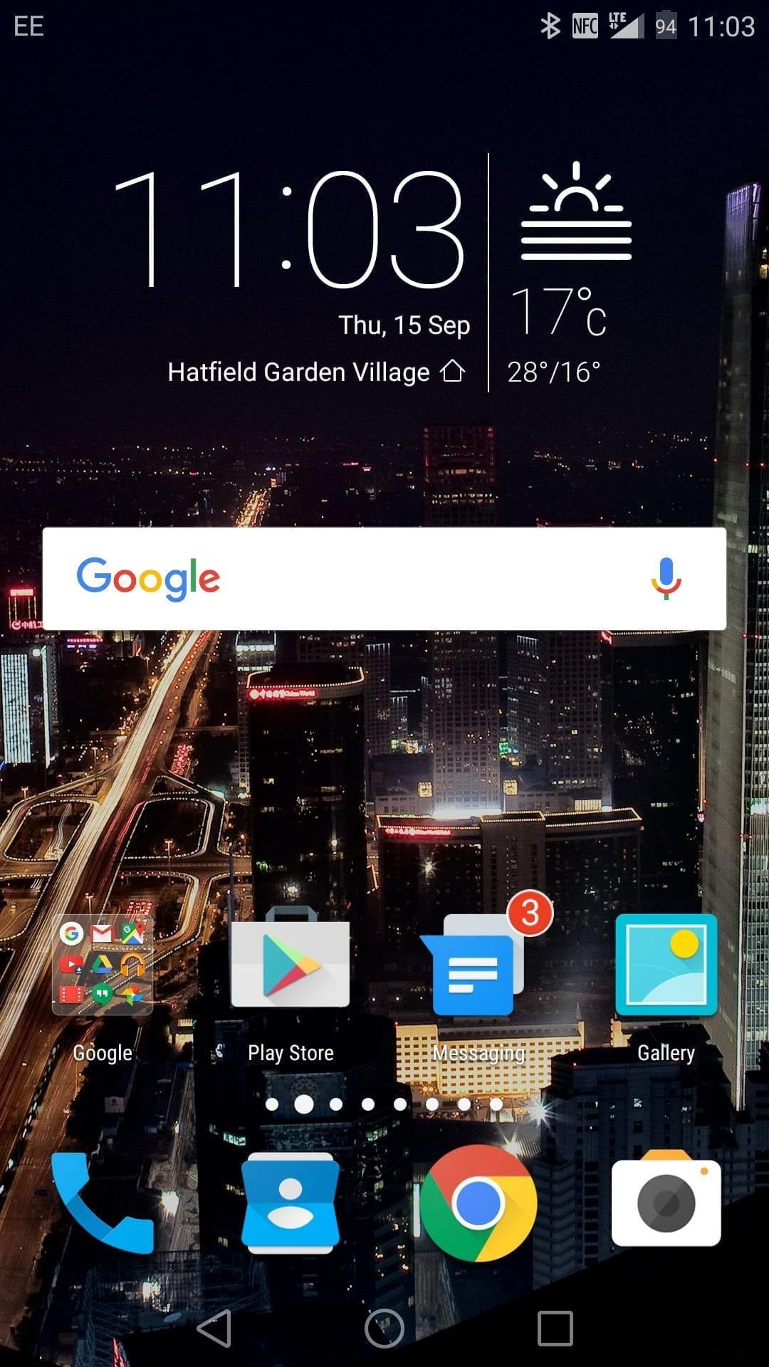screenshot_2016-09-15-11-03-44.png