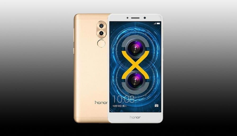 honor6x-chinese-featured