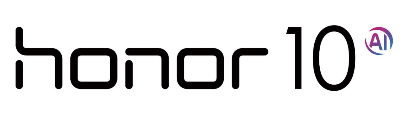 Honor10Logo