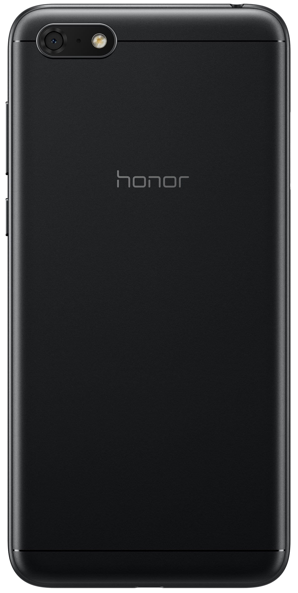 Honor 7S Black 2
